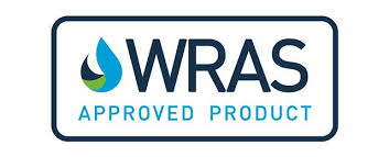 This item is WRAS Approved. For the WRAS Certificate please call us on 01942 885700.